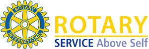 Rotary International - Service Above Self